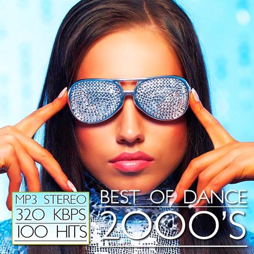 Best Of Dance 2000s